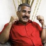 Rivero resalta que pese a los problemas de las empresas básicas, Chávez decidió no despedir a los trabajadores