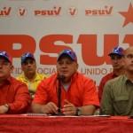 Diosdado-Cabello-4-e1361833265310