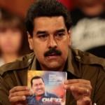 Maduro-3-e1363720179428