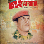 Revolución-Patriótica 4f