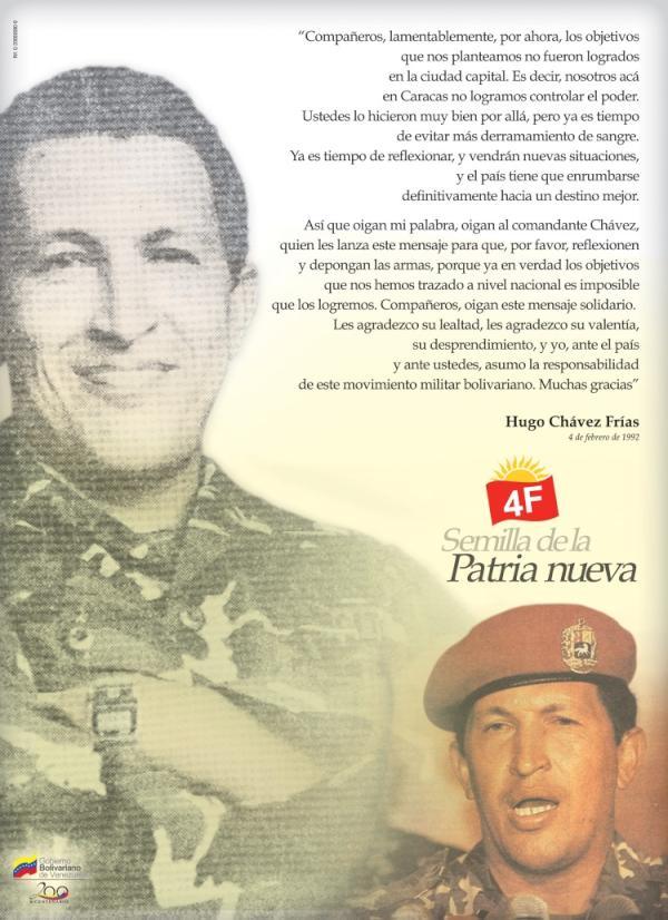 Afiche-4F