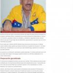 JRRivero_elecciones calientes _nueva prensa