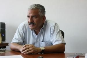 José-Ramón-Rivero