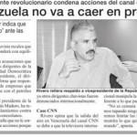 entrevista en Primicia Jefe_caso CNN_17022017
